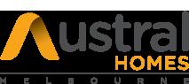 Austral Homes